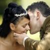 知ってた?仕事に夢中の男性が100%「結婚したい!」と思う瞬間…♡