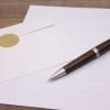 【涙腺崩壊】ライセンス・井本からダウンタウン・浜田への手紙